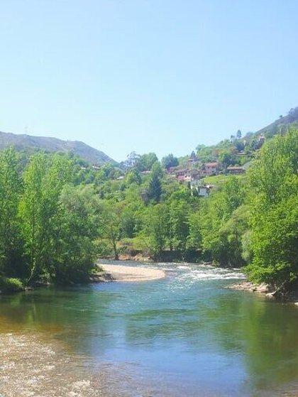 Asturias, entre las regiones más económicas para practicar turismo rural