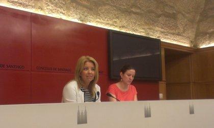 """El PP espera """"absolutamente tranquilo"""" la respuesta de la JEC sobre el relevo de Santiago"""