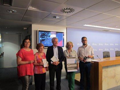 El Centro de la Emigración Riojana de Torrecilla contará con más de 30 actividades durante los meses de verano