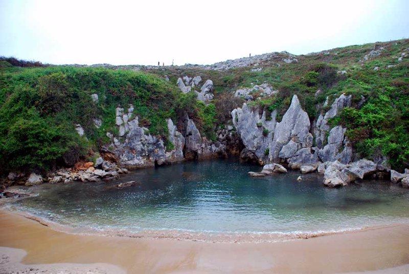 playas de espana que visitar