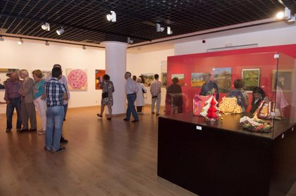 El Ayuntamiento ofrece más de 2.000 nuevas plazas para los talleres culturales del próximo curso