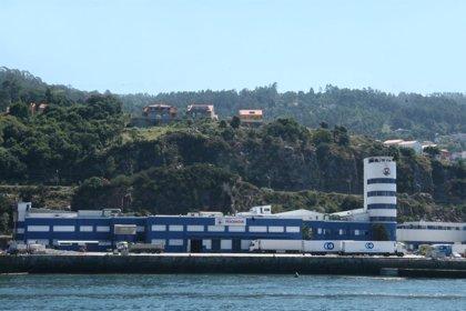 La junta de Pescanova aprueba las cuentas de 2011, 2012 y 2013