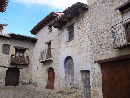 Extremadura, uno de los destinos más económicos para turismo rural