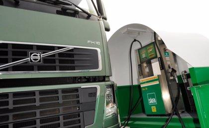 Volvo Group firma dos nuevas líneas de financiación