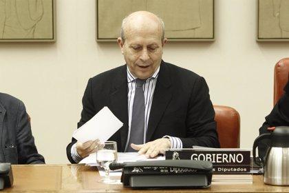 El Congreso aprobará a mediados de julio la reforma de la Ley de Propiedad Intelectual