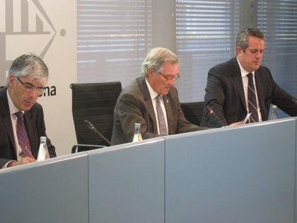 Barcelona activará 4 nuevas líneas de autobús en red el 15 de septiembre