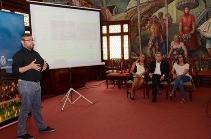 La nueva web del IASS (Tenerife) fomenta la transparencia y la sencillez para acercarse al ciudadano