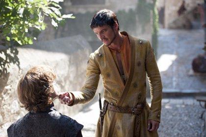 Juego de tronos: Sevilla quiere ser Dorne