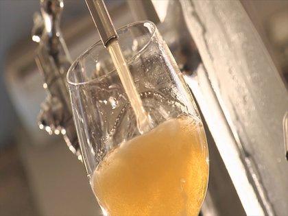 Andalucía vuelve a ser en 2013 líder en venta de cerveza con 7,2 millones de hectolitros