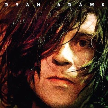 Ryan Adams publicará un nuevo disco en septiembre