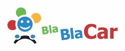 BlaBlaCar obtiene recursos para acelerar su expansión internacional
