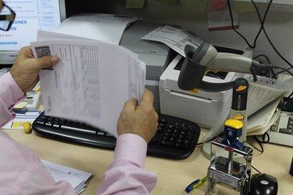 Economía/Laboral.- CSI-F pide al Gobierno empleo público para garantizar el Estado del Bienestar