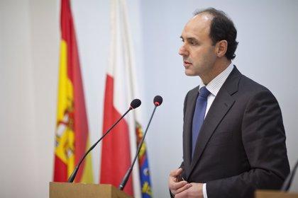 """Diego ve""""oportuno"""" avanzar en la elección directa de alcaldes"""