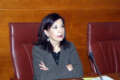 """El PRC dice que el descenso es """"coyuntural"""" y """"no oculta"""" que Cantabria ha perdido 20.000 trabajadores en 3 años"""