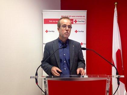 Aumentan un 40% en un año los niños atendidos por Creu Roja Barcelona