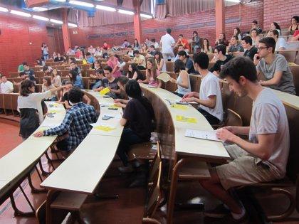 Universidades catalanas potencian los cursos gratuitos online de ingenierías y ciencias