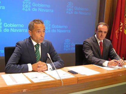 Las entidades locales recibirán el próximo año 200 millones de euros