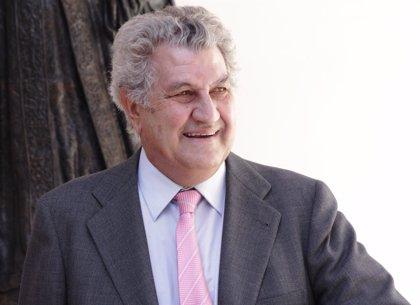 Posada aboga por añadir una segunda vuelta en la elección directa de alcaldes