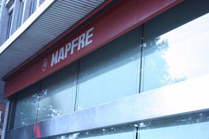 Economía/Finanzas.- Mapfre comienza a operar en Pensilvania con seguros de automóvil y hogar