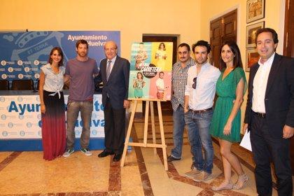 Huelva.-Cultura.-El Gran Teatro acoge este viernes el estreno nacional de la obra 'Al final de la carretera'