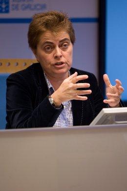 l Ana María Díaz