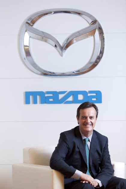 (Ampliación) Mazda abandonará a finales de año la asociación de importadores