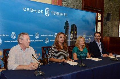 El Teléfono de la Esperanza se implanta en Tenerife para asesorar a personas en crisis