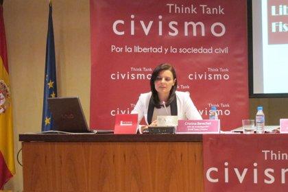 Los valencianos trabajan hasta el 4 de julio sólo para pagar impuestos
