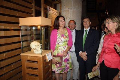 """García Cirac califica como """"intensa"""" la octava legislatura y recuerda que las Cortes proseguirán su trabajo en verano"""