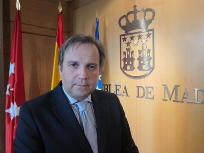 PSM dice que hay menos parados porque se han ido fuera de España