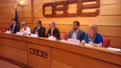 Diez CC.AA, entre ellas Baleares, tardan de media siete meses en dar ayudas a dependientes