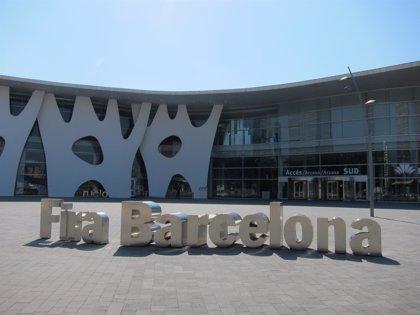 El Showroom del Mueble celebrará su II edición en Fira de Barcelona