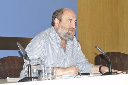 "Alonso (IU) dice que elegir directamente al alcalde conduce a la ""dictadura municipal"""