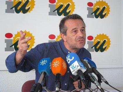 """IULV-CA considera """"pretencioso"""" definir como """"expansivos"""" los presupuestos de la Junta para 2015"""