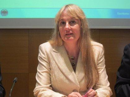 """La nueva presidenta de Fepime afirma que sólo apoyará """"lo que esté en el marco legal"""""""