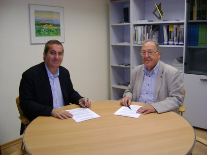 Promotores y Administradores de Fincas de Girona potenciarán la plataforma 'Promoxarxa'