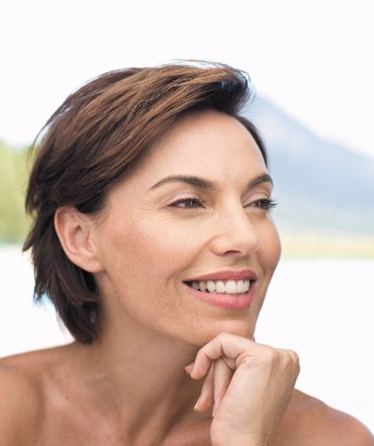 Allergan crea un protocolo que permite a los médicos realizar tratamientos faciales más personalizados