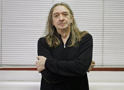 Rosendo celebrará sus 30 años en la música con Luz Casal, Miguel Ríos y Fito