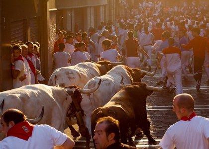Un buen plan para el verano: disfruta de las fiestas regionales de España