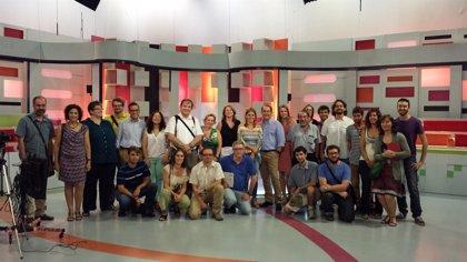 Periodistas y científicos desarrollan una red colaborativa para mejorar las tareas divulgativas en la UNIA