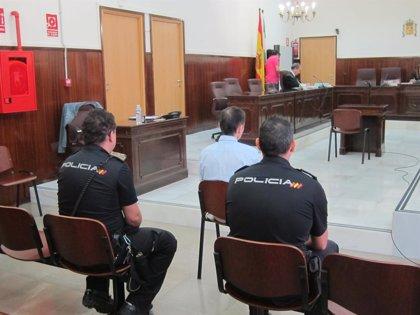 Continúa este jueves el juicio contra Bretón con la declaración de los peritos