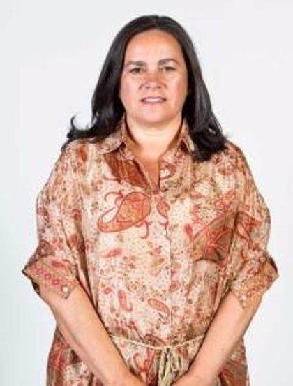 La diputada del PP María Faraldo presentará este jueves su dimisión tras abrirle el TSXG juicio oral por prevaricación