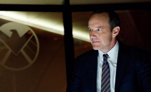Así será la segunda temporada de Agents of SHIELD