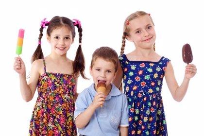 Nuevos remedios para la diabetes infantil