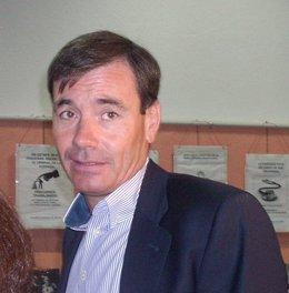 Gómez visita Getafe