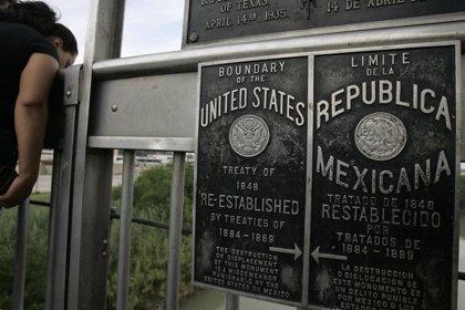 Texas pide despliegue de la Guardia Nacional en la frontera con México