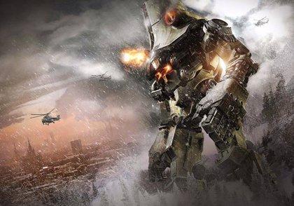 Guillermo Del Toro: Pacific Rim 2 será muy diferente a la primera