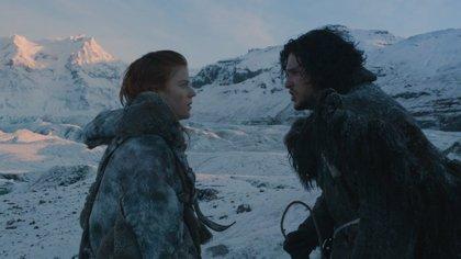 Juego de tronos también se rodará en nuevos parajes de Islandia y Croacia