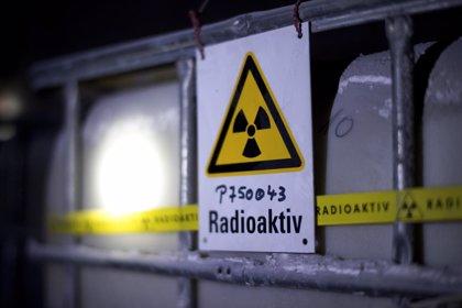 ¿Para que se utilizan los materiales radiactivos que se roban?