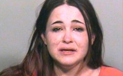 Detienen a una mujer por acosar a su novio con 77.000 llamadas